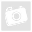 Pink Shaker B