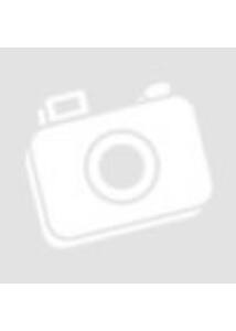 NV L-Carnitin Liquid 500ml - Ananász ízű -