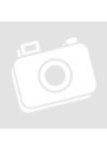NV L-Carnitin Liquid 500ml - Ananász ízű -